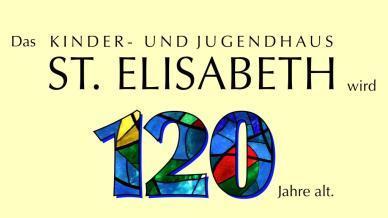 120-jähriges Jubiläum