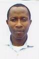Pastor Christian Chidozie Ene, Reinbek