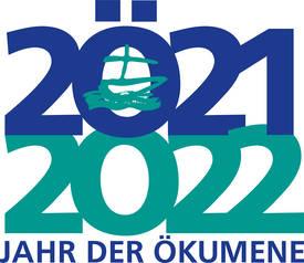 Jahr der Ökumene 2021-2022